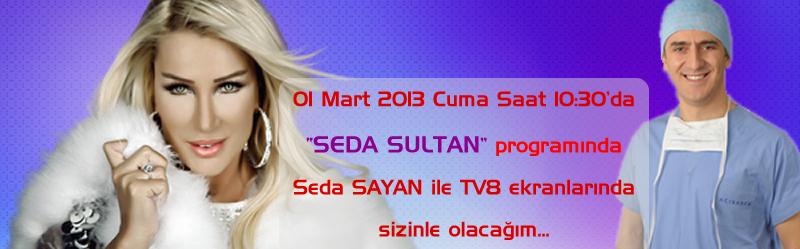seda-sultan-tv8