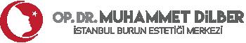 İstanbul Burun Estetiği |0212 442 6699