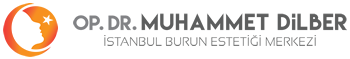 İstanbul Burun Estetiği  |  +90 212 442 6699